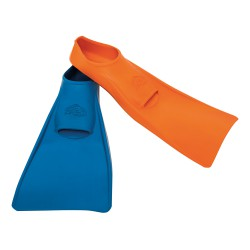 Flipper Swimsafe Swimfins